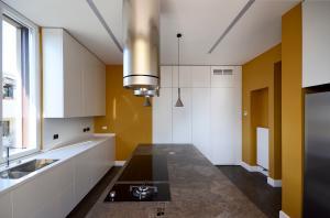 01n 201706 appartamento roma 1