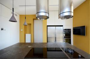01o 201706 appartamento roma 2