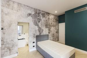 01z3 201706 appartamento roma 14