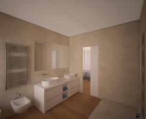 bagno 03