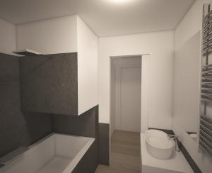 bagno ospiti 3