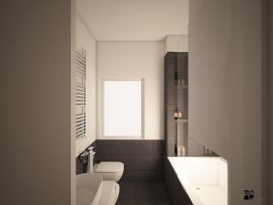 bagno piccolo 1 OKjpg