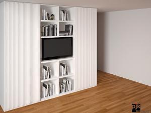 libreria 01