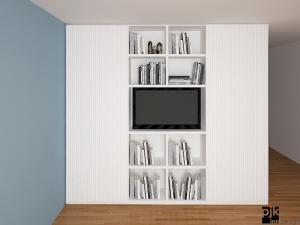libreria 03
