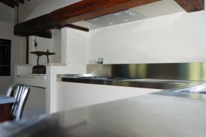 realizzazione-appartamento-todi 002