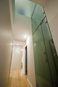 ascensore 001