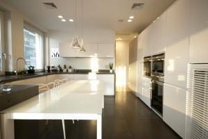 cucina 001