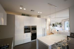 cucina 002